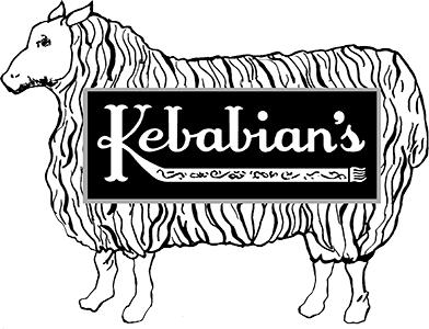 Kebabian's Rugs