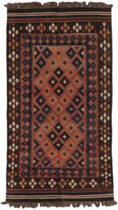 32905-Afghan_Maimana_Kilim-3'0''x5'7''-Afghanistan