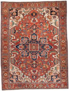 37915-Antique_Persian_Serapi-10'3''x13'3''-Persian