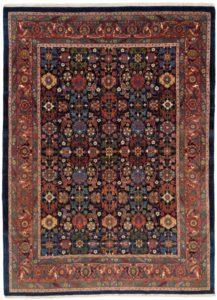 37962-Fine_Persian_Bidjar-7'5''x10'0''-Iran