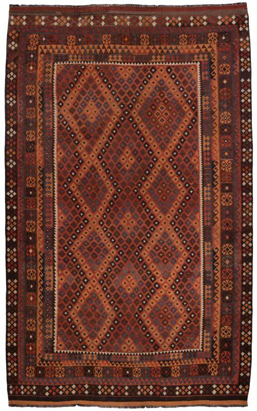 38224-Oversize_Afghan_Maimana_Kilim-9'9''x15'8''-Afghanistan