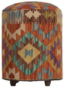 38338-Afghan_Ottoman-1'4''x1'8''-Afghanistan-a