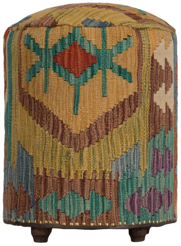 38339-Afghan_Ottoman-1'4''x1'8''-Afghanistan-a