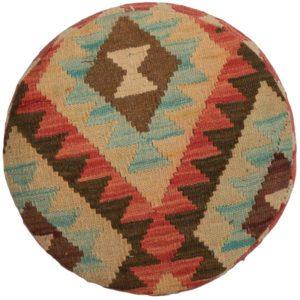 38342-Afghan_Ottoman-1'4''x1'8''-Afghanistan-b