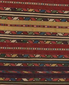 26801-Antique_Shirvan_Kilim-5'1''x10'2''-Caucasus-b
