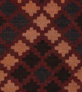 32375-Afghan_Maimana_Kilim-2'0''x2'9''-Afghanistan