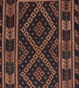 36517-Afghan_Maimana_Kilim-8'3''x11'7''-Afghanistan
