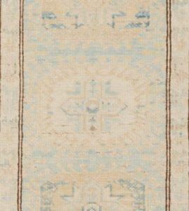 36958-Afghan_Hazara-2'0''x2'10''-Afghanistan