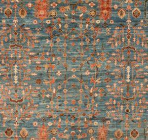 37341-Oversize_Afghan_Bakshayesh-12'0''x14'10''-Afghanistan-b
