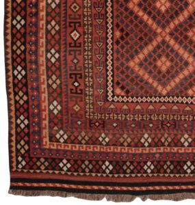27803-Afghan_Maimana_Kilim-10'7''x17'0''-Afghanistan-c