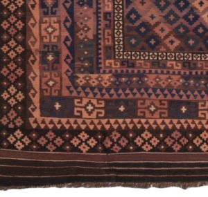 31059-Afghan_Maimana_Kilim-8'6''x9'9''-Afghanistan-c