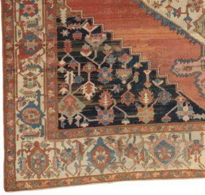 34592-Antique_Persian_Serapi-9'2''x12'0''-Persia-c