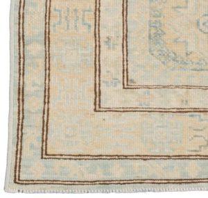 36958-Afghan_Hazara-2'0''x2'10''-Afghanistan-c