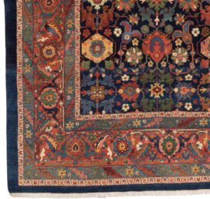 37962-Fine_Persian_Bidjar-7'5''x10'0''-Iran-c