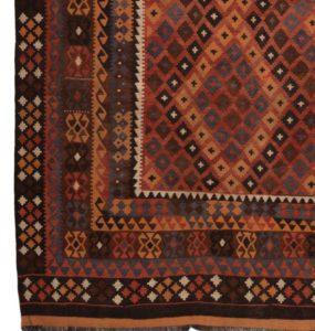 38224-Oversize_Afghan_Maimana_Kilim-9'9''x15'8''-Afghanistan-c