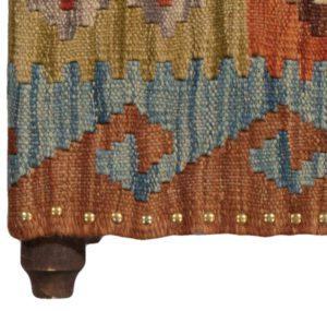38327-Afghan_Ottoman-1'4''x1'8''-Afghanistan-a-c