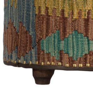 38339-Afghan_Ottoman-1'4''x1'8''-Afghanistan-a-c