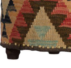 38342-Afghan_Ottoman-1'4''x1'8''-Afghanistan-a-c