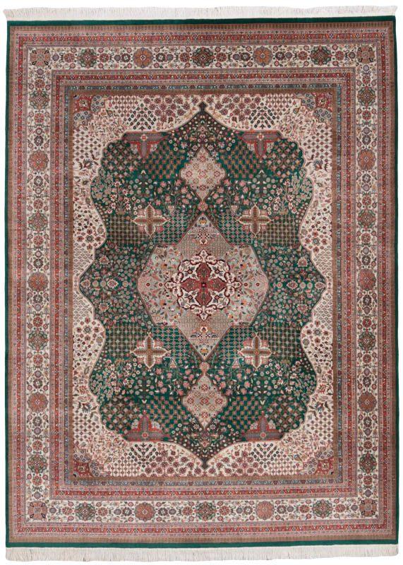 Joshagan rug