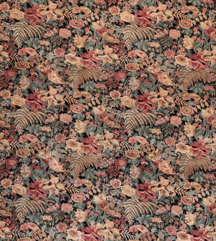 Fine Pak Tapestry Wool Rug Kebabian S Rugs