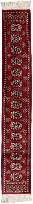 bokhara narrow runner rug