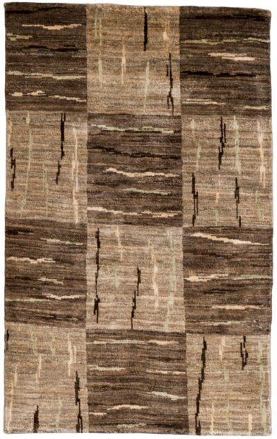 karakoram rug