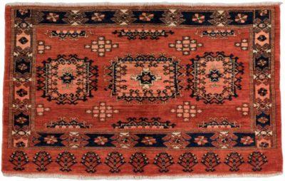 chuval salor rug
