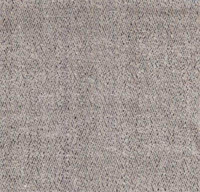woven rug