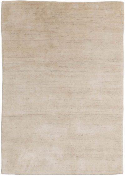 alpaca rug