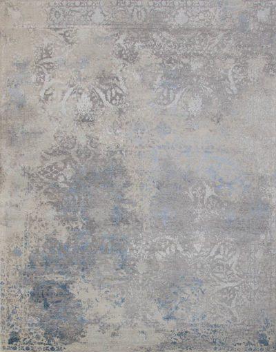 fine wool rug