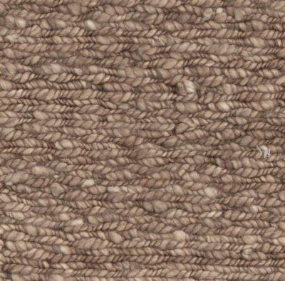 soumak wool mohair rug