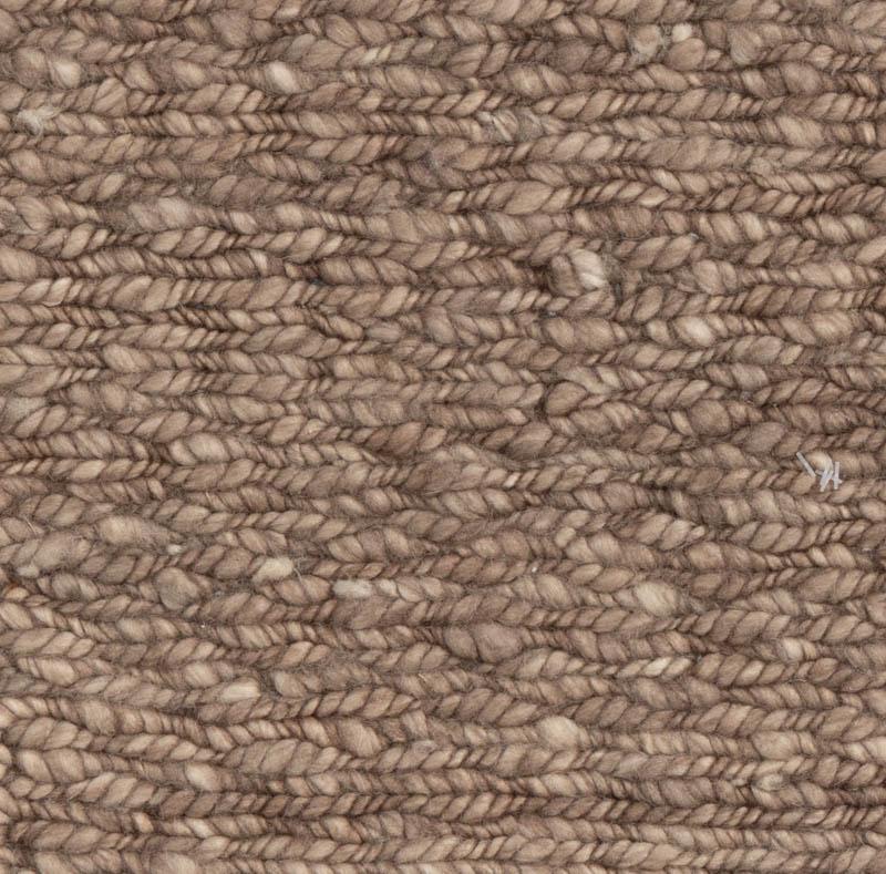 Brown Wool Rug Home Ideas