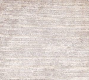 silk loop cut rug
