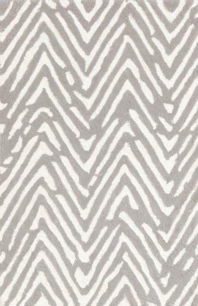 handloomed rug