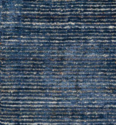 viscose wool rug
