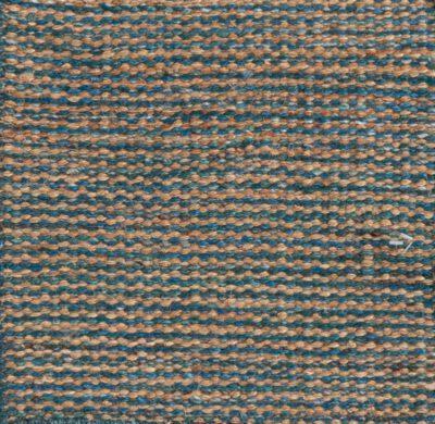 straw wool jute flatweave rug