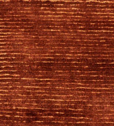 silk linen cotton rug