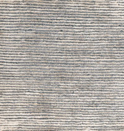 viscose cotton rug