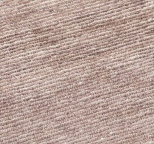 viscose cotton rug