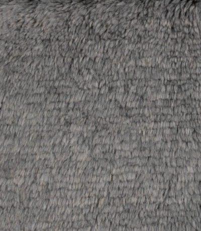 mohair rug