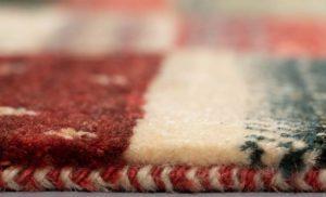 gabbeh runner rug