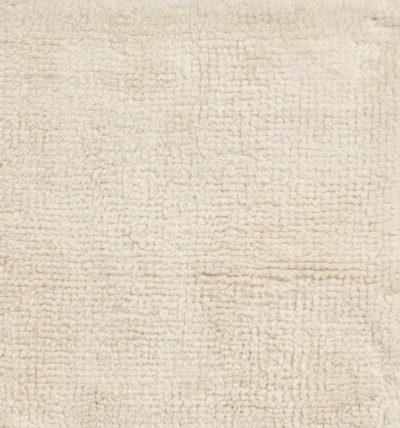 cashmere tibetan rug