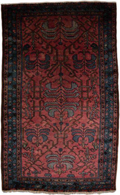 antique lilahan rug