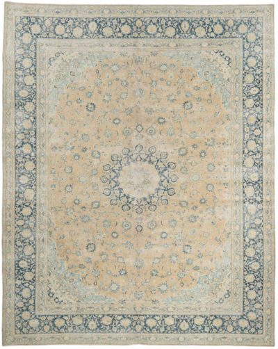 kerman reloaded rug