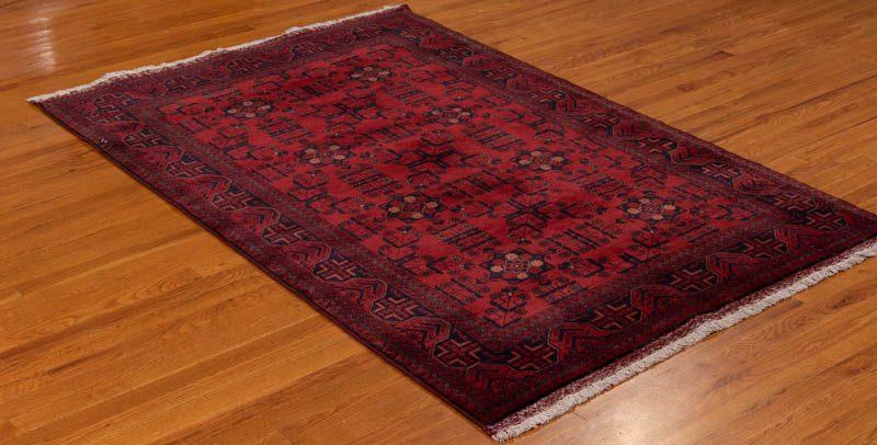 Afghan Khal Mohammadi Wool Rug Kebabian S Rugs