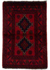 khal mohammdi wool rug