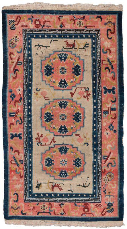 Antique Tibetan Rug Kebabian S Rugs