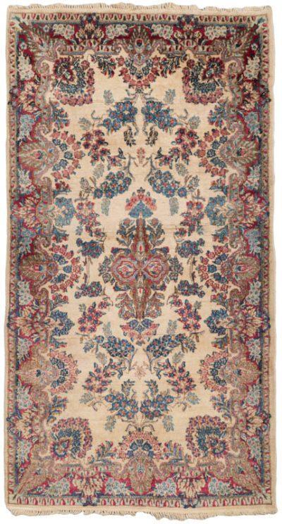 lavar runner rug