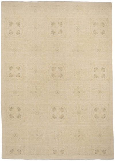 agra antiqued rug