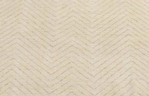 transitional nuvo antique rug